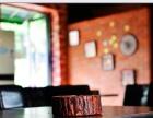 鱼洞零度空间酒吧夏季活动开启