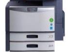 广州天河区复印机出租,复印机维修