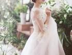 铜陵县新娘跟妆个人做没有中间商