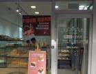 (个人)转让朝阳盈利面包店转让可做蛋糕、超市、美容Q