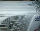 格力空气能热水器室外机600元