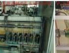 中山工业机器人培训,选名师高徒专业11年培训学校
