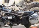 个种踏板125 100发动机 化油器面议