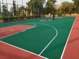 龍灣橡膠地坪每平方價格龍灣塑膠安全地墊施工