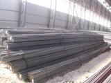 拱墅高价上门回收电缆电线