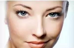 不同的肌肤类型的人应该如何选择面膜?图+新闻报道