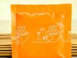 河南香曼 香辣拌饭调味酱 拌米线 拌面条 伴热干面 调料包