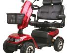 重庆电动轮椅,老年代步车,制氧机专卖店