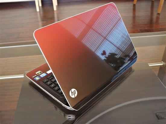 zyt7958 zyt8205两台惠普笔记本出售 低价