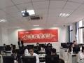 南京电脑培训 短期培训 小班授课15年品质保障