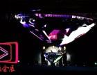 3D钻石启动活动 立体钻石 租赁 南京舞台设备租赁