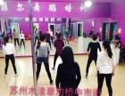 全国百家连锁舞蹈培训学校可免费转校
