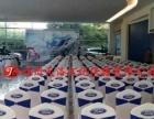 福州演出设备出租赁公司 年会器材出租 会议设备用品