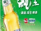 漓泉啤酒 漓泉啤酒加盟招商