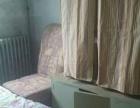 北国商城冶金生活区 3室1厅1卫 男女不限