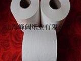 优质无尘工业用纸 吸水吸油纸 卫生纸 厂价直销 质量保证