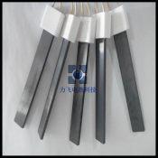 氮化硅陶瓷加热片 220v600w