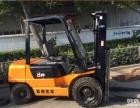 出售 二手2.5吨3吨5吨8吨10吨杭州叉车+车到付款