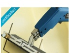 泡沫切割刀 泡沫切割机 电热刀/热切刀/电热切割机