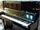 韩国皇家125型钢琴