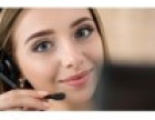 肥东松下空调/售后服务维修电话多少?