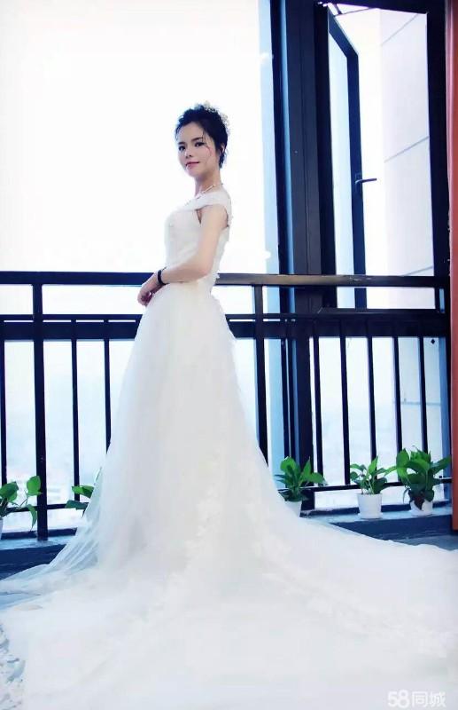 泉州新娘化妆培训图片