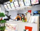 徐汇田林路 十字路口 临街餐饮旺铺招租可做餐饮 小吃 饮品