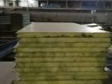 深圳市專業活動板房回收