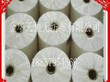 供应PET涤纶无纺布/耐高温无纺布,pe