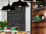 北欧工业复古风格吧台酒吧铁艺吊灯LOFT餐厅美式吊灯灯饰厂家批发