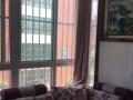 裕昌水岸新城 2室1厅1卫