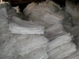 长期供应二手面粉袋