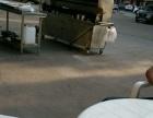 棘洪滩 烧烤黄金地段 酒楼餐饮 商业街卖场
