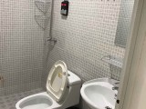 上海浦东浦东机场附近较便宜的员工宿舍-安心公寓浦东机场店