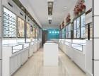 北京眼镜柜台制作工厂,北京眼镜柜台制作公司