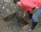 翔安区新圩各种管道疏通,疏通马桶 化粪池抽粪