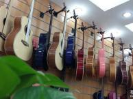 川沙书畅琴行暑假吉他速成班火热招生!免费预约试听