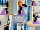 杭州林婵艺术培训有限公司