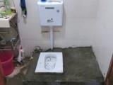 上地维修水管漏水修理水龙头断裂安装卫浴洁具