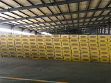 想买满意的岩棉产品就到廊坊三朋,促销岩棉产品