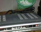 有线电视机顶盒30元