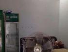 禾塘新城B102号 仓库 96平米