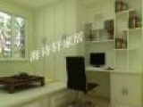 沈阳专业安装设计和室榻榻米