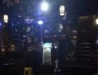 金阳新区盈利中的酒吧诚心低价转让【同城搜铺】