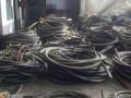 昆山千灯镇电缆线回收 昆山花桥绿地大道电线电缆回收
