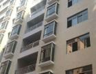 东莞东坑小产权 东豪雅苑 售2-3房 均价3666平东豪雅苑