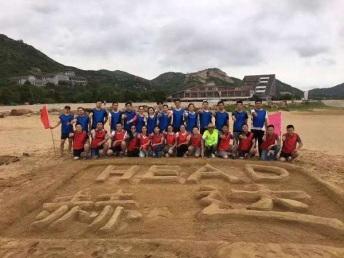 北京西城区员工团建,大型拓展团建训练营详情请咨询