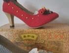 有甩货的朋友没,现有一批女士鞋,五百双左右,给钱就卖,
