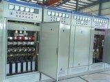 苏州电力变压器开关柜回收+二手高压低压配电柜收购