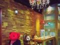 上海徐汇咖啡厅【场地租赁】娱乐休闲沙龙聚会讲座